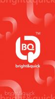 BQ BQS-5520 Mercury