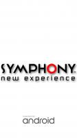 Symphony P9 Plus