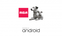 RCA RCT6K03W13