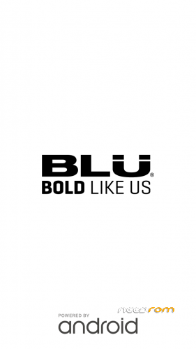 ROM BLU Dash XL | [Official]-[Updated] add the 10/22/2018 on Needrom