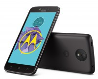 Moto C Plus 2+16 NRD90M.07.32 ROW official ROM