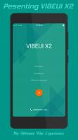 VIBEUI X2.7