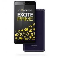 Cloudfone-Excite Prime 1′