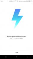 MIUI V9 7.10.20 shared SD