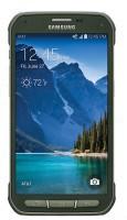 SAMSUNG S5 ACTIVE (G870) AT&T USA