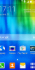 Lenovo A319 Galaxy J1 - Image 1