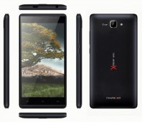 Symphony H50 Stock Firmware ROM (Flash File)