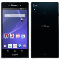 Sony Experia Z2 docomo SO-03F 17.1.B.0.318