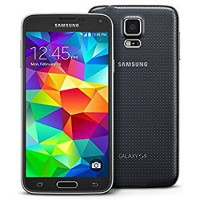 SAMSUNG S5 (G900T T-MOBILE) DOWNGRADE TO UNLOCK