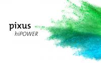 Pixus hiPower