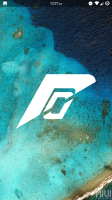 [24.10] Resurection Remix