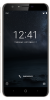 Nokia 3 ROM - Image 1