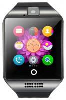 Q18 smartwatch