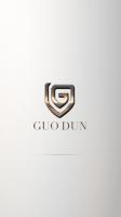 GODON DUN6