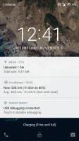 LineageOS 14 v2