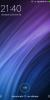 MIUI 9 S7- 3g & 4g - Image 5