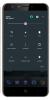 Nokia 3 ROM - Image 2
