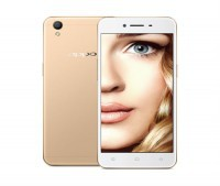 Oppo A37fw [Dead_Recover]