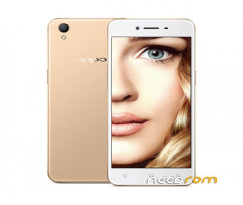 ROM Oppo A37fw [Dead_Recover] | [Official] add the 10/26/2017 on Needrom