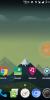FoxyRom 1.0.1 [OTA] - Image 3