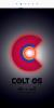 Colt OS V1.3 x64 - Image 6