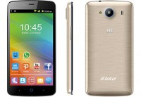 ROM STOCK ZTE L2 PLUS TELCEL