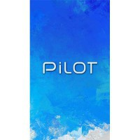 Hipstreet 10DTB42 Pilot
