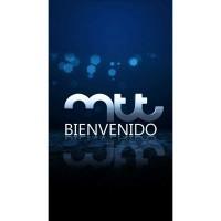 MTT A58B