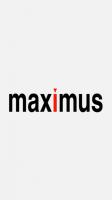 Maximus Max 8