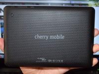 Cherry Mobile FusionBolt Stock ROM