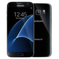 GALAXY S7 / SM-G930T1 Official Samsung Firmware