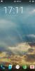 crDroid v 3.4 - Image 1