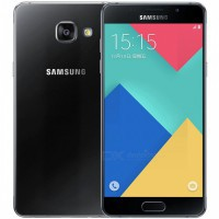 GALAXY A5 / SM-A5100 Official Samsung Firmware