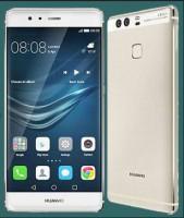 Huawei P9 Rollback Package Firmware