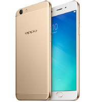 Oppo F1s A1601 Screen Lock Remove Firmware
