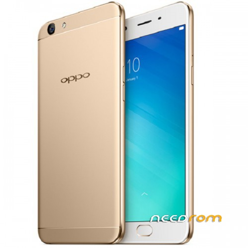 ROM Oppo F1s A1601 Screen Lock Remove Firmware | [Official]-[Updated