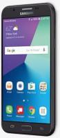 Samsung J727R4 Galaxy J7 2017 U.S