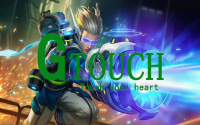 Gtouch G010