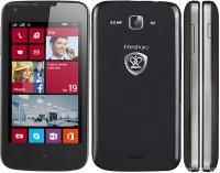 Prestigio MultiPhone psp8400duo