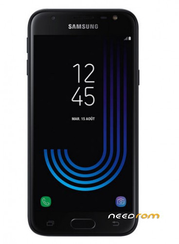 ROM Galaxy J3 / SM-J330FN Official Samsung Firmware   [Official