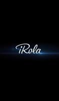 iRola DX760