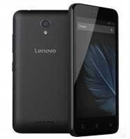 Lenovo A Plus A1010A20 Stock Firmware