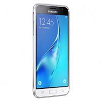 GALAXY J3 / SM-J320M Official Samsung Firmware