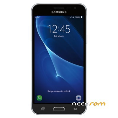 ROM GALAXY J3 / SM-J320A Official Samsung Firmware   [Official
