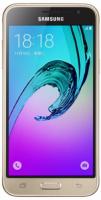 GALAXY J3 / SM-J3109 Official Samsung Firmware