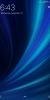 MIUI 9  V7.10.12 - Image 1