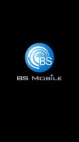 BS Mobile HERSE