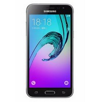 GALAXY J3 / SM-J320N0 Official Samsung Firmware
