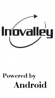 Inovalley_GSM50_MT6572_4.4.2