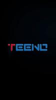 TEENO A9 Plus